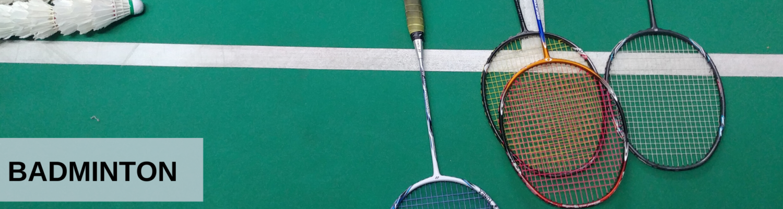 badminton_banner