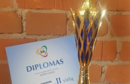 Lithuanian Student Powerlifting Championship – KTU athletes not only won medals, but also made records